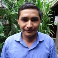 Jarvin Escalente