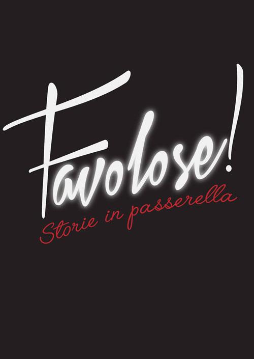 Ven. 7/10: Souper bénéfit' pour le projet «Favolose»
