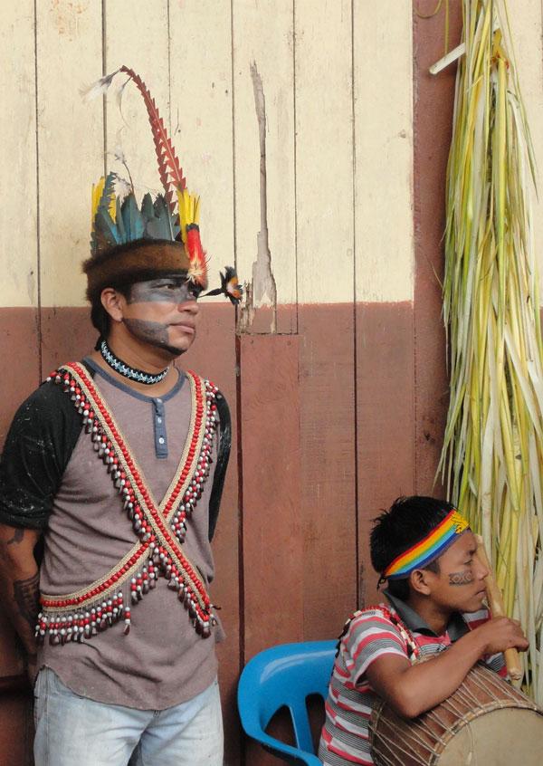Le Nicaragua et l'Equateur autrement: les voyages équitables de la Casa Nica