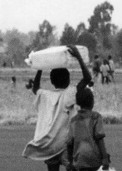 Rwanda 1