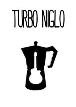 turbo niglo icone 2