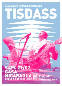 TisDass icone.1