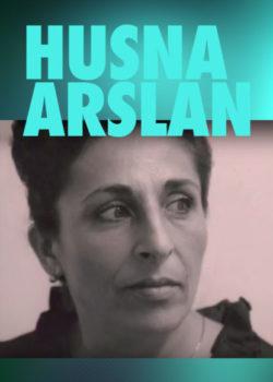 HUSNA-ARSLAN