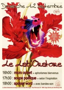 Le-LabOratoire-sep