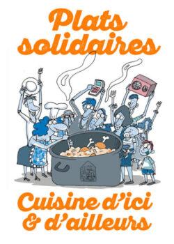 Plats-solidaires