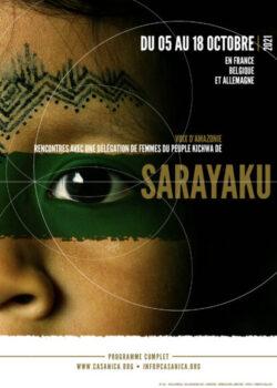 Sarayaku_international